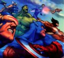 Avengers (Earth-90251) from What If? Secret Wars Vol 1 1 0001.jpg