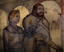 Ned Catelyn wedding.png