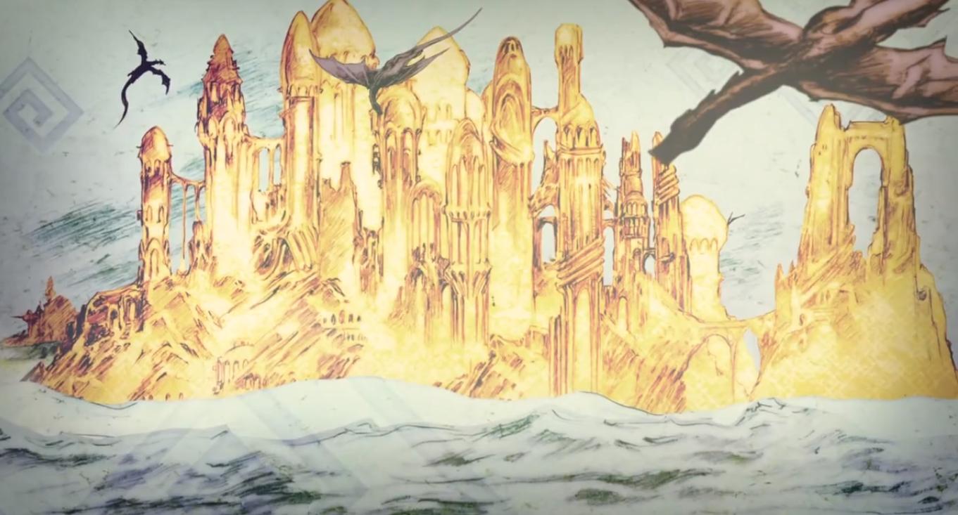 Valyria Game Of Thrones Map Season on game of thrones prince oberyn, game of thrones funny, game of thrones poster, game of thrones daario naharis, game of thrones khaleesi, game of thrones dragons, game of thrones zombies, game of thrones family tree, game of thrones houses, game of thrones martell, game of thrones characters, game of thrones 2014 premiere, game of thrones monsters, game of thrones wallpaper, game of thrones pilot, game of thrones the game, game of thrones brienne, game of thrones wedding,