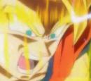 Batallas de Dragon Ball Super