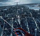 The Amazing Spider-Man (series)