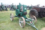 Marshall M portable engine no. 1577 at carington 2011 IMG 6269