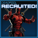 Deadpool Recruited.png