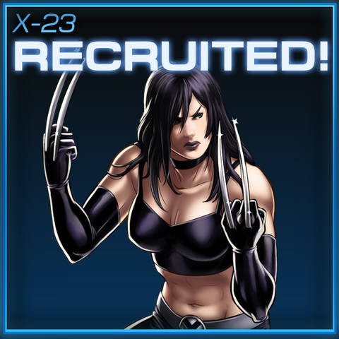 x 23 marvel avengers alliance  Facebook Wall Post Images