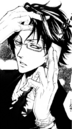 Hirato calls his superiors.png