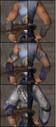 Bodyguard Arm 3 (DW5).png