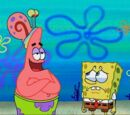 Patrick-Gary relationship