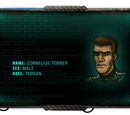 Cornelius Tenner
