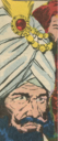 Abu-Ben Ar (Earth-616) from Solomon Kane Vol 1 4 0001.png