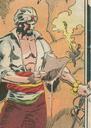 Ali-Ben Ar (Earth-616) from Solomon Kane Vol 1 4 0001.png