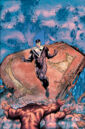 Batman Beyond Unlimited Vol 1 15 Textless.jpg