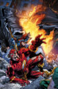 DC Universe Presents Vol 1 19 Textless.jpg