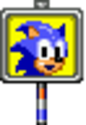 S28bitsign-Sonic.png