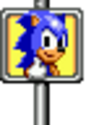 STsign-Sonic.png