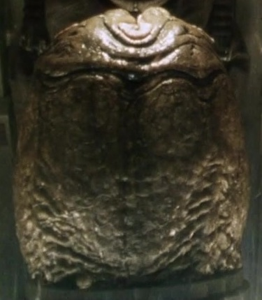 Ovomorph (Egg) - Xenopedia - The Alien vs. Predator Wiki  Ovomorph (Egg) ...