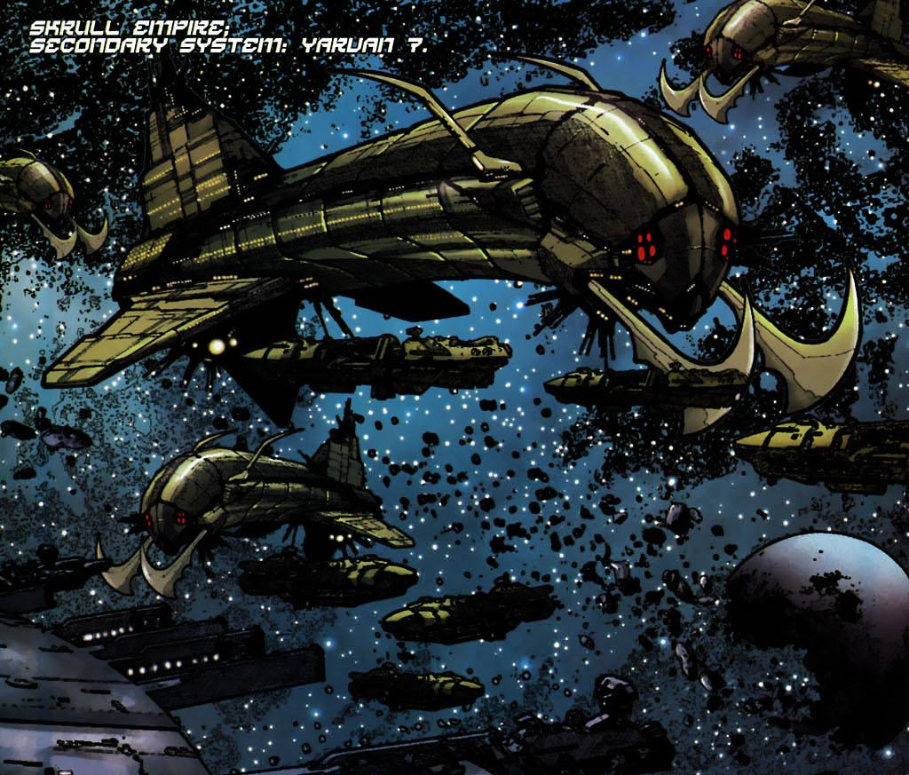 Az űr 708451-arthrian_warships_3