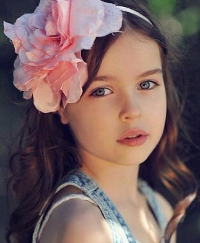 Image Little Girl Hairdos8 Large Jpg Heroesrp Wiki Wikia