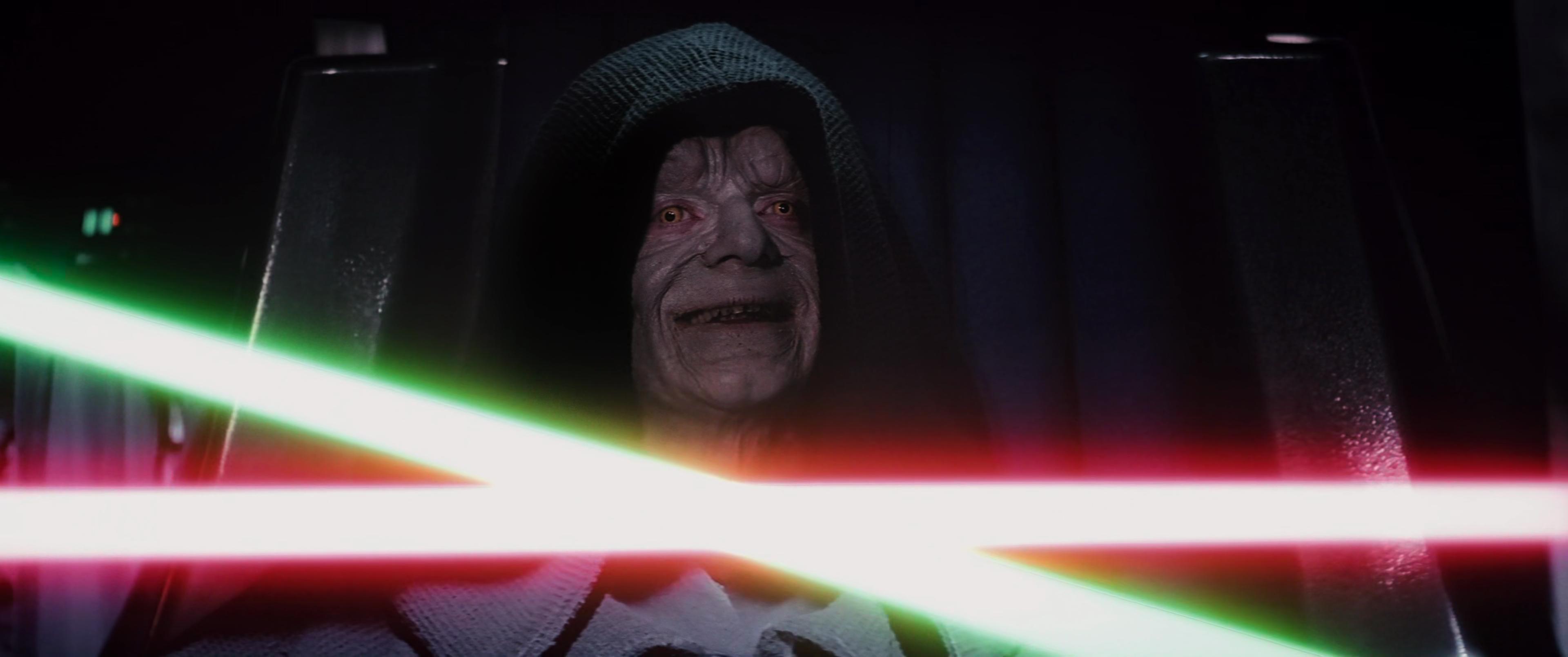 Darth Sideous | Star Wars Stuff Wiki | FANDOM powered by Wikia