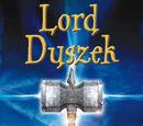 Lord Duszek