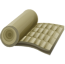 Asset Insulation (Pre 03.20.2015).png
