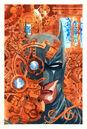 Batman Gates of Gotham Vol 1 1 Textless Variant.jpg