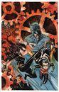 Batman Gates of Gotham Vol 1 3 Textless Variant.jpg