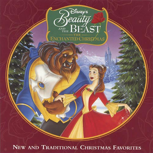 Cool picture of disney christmas online christmas part 1