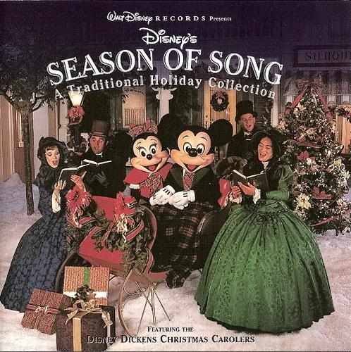 Christmas and holiday season  Wikipedia