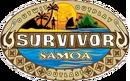 Samoa NB.png