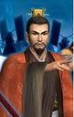 Liu Bei (CR - ROTK).jpg