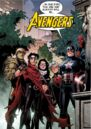Young Avengers (Earth-616) from Avengers The Children's Crusade Vol 1 9 0001.jpg