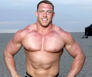 steroid fail pictures