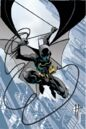 Batgirl Vol 1 1 Textless.jpg