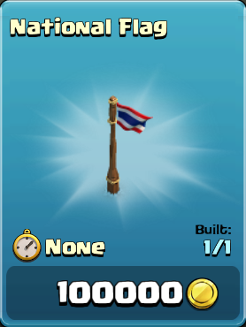 http://img2.wikia.nocookie.net/__cb20130419215042/clashofclans/images/b/b5/Thailand.png