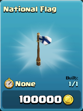 http://img2.wikia.nocookie.net/__cb20130419215953/clashofclans/images/c/c4/Finland.png