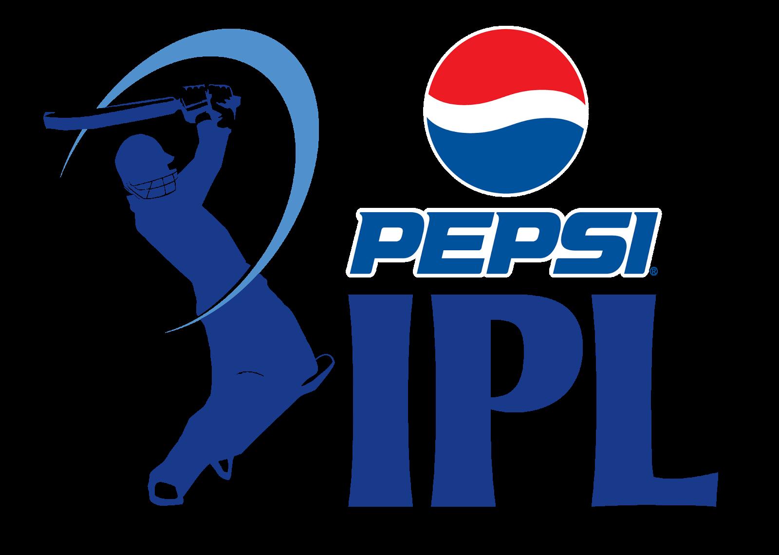 IPL 8 Live Streaming, IPL 2015 Live Streaming | IPL opening.