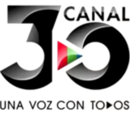 XHOPMA-TV