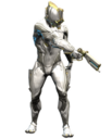 400px-ExcaliburPrime2.png
