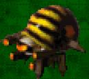 Hermit crabuloid