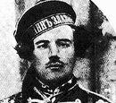 Командующие армиями в Гражданской Войне на Украине 1917-1923