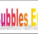 Bubbles Event (2013)