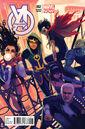 Young Avengers Vol 2 2 Stephanie Hans Variant.jpg
