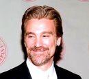 Michael T. Weiss