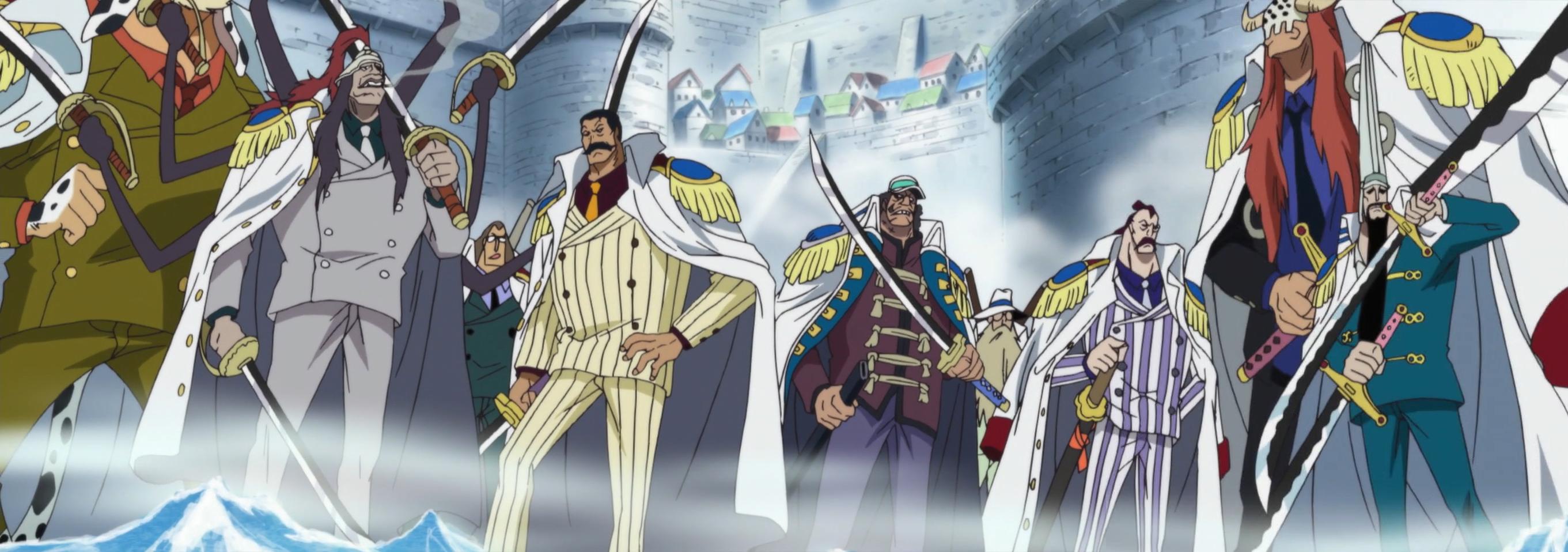 Marinha de Masaro The_Vice_Admirals