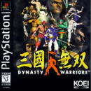 Dynasty Warriors Case.jpg