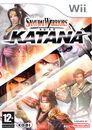 Samurai Warriors Katana Case.jpg