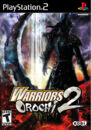 Warriors Orochi 2 Case.jpg