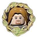 Boromir(Captain).jpg