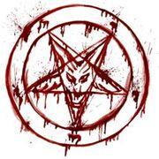 248px-Layer pentagram white.jpg