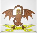 Imperio Ghiscari